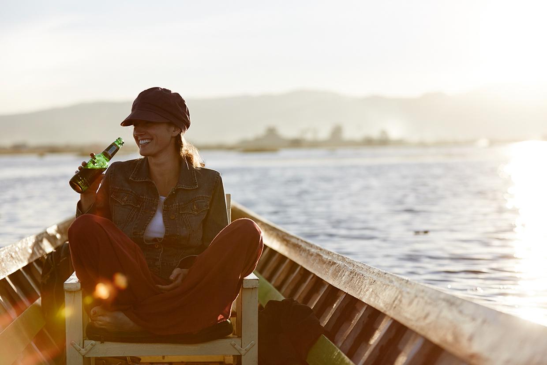 Myanmar / Mathieu Young (7)