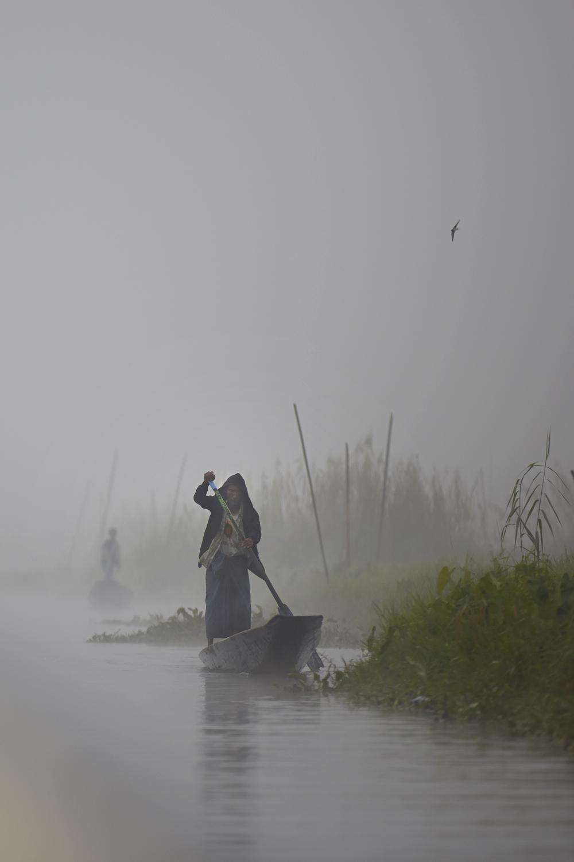 Myanmar / Mathieu Young (6)