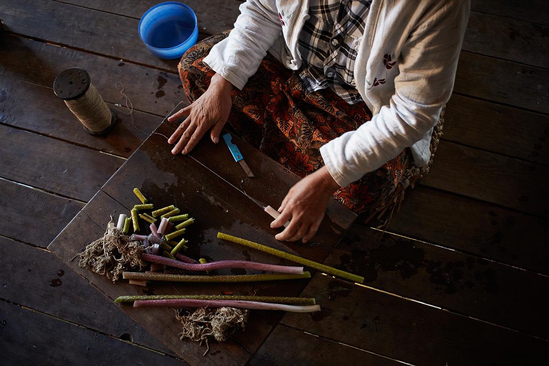 Myanmar / Mathieu Young (5)