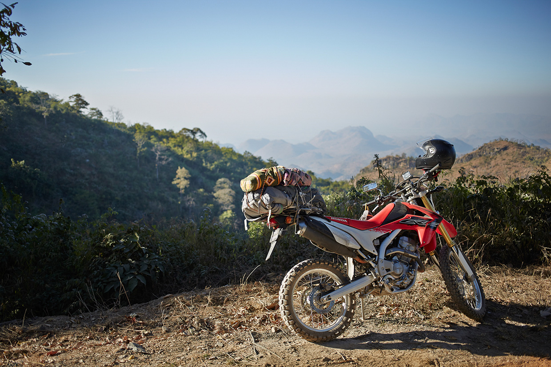 Myanmar / Mathieu Young (1)