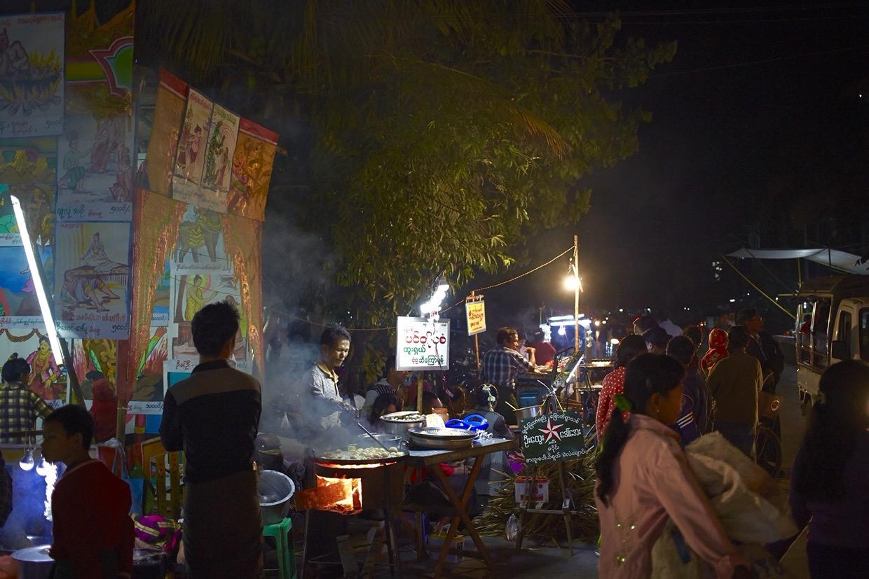 Myanmar-Mathieu_Young-17.jpg