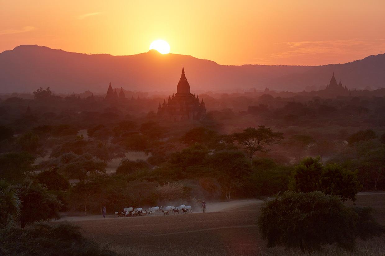 Myanmar / Mathieu Young (15)