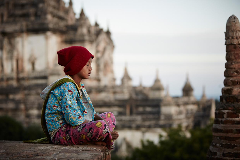 Myanmar / Mathieu Young (14)