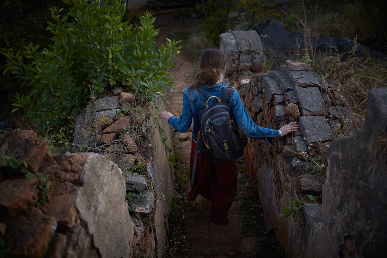 Myanmar / Mathieu Young (11)