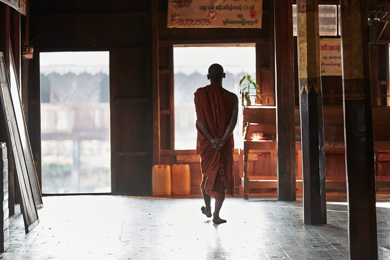 Myanmar / Mathieu Young (9)