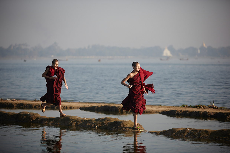 Myanmar / Mathieu Young (8)
