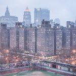 NY Play / Franck Bohbot