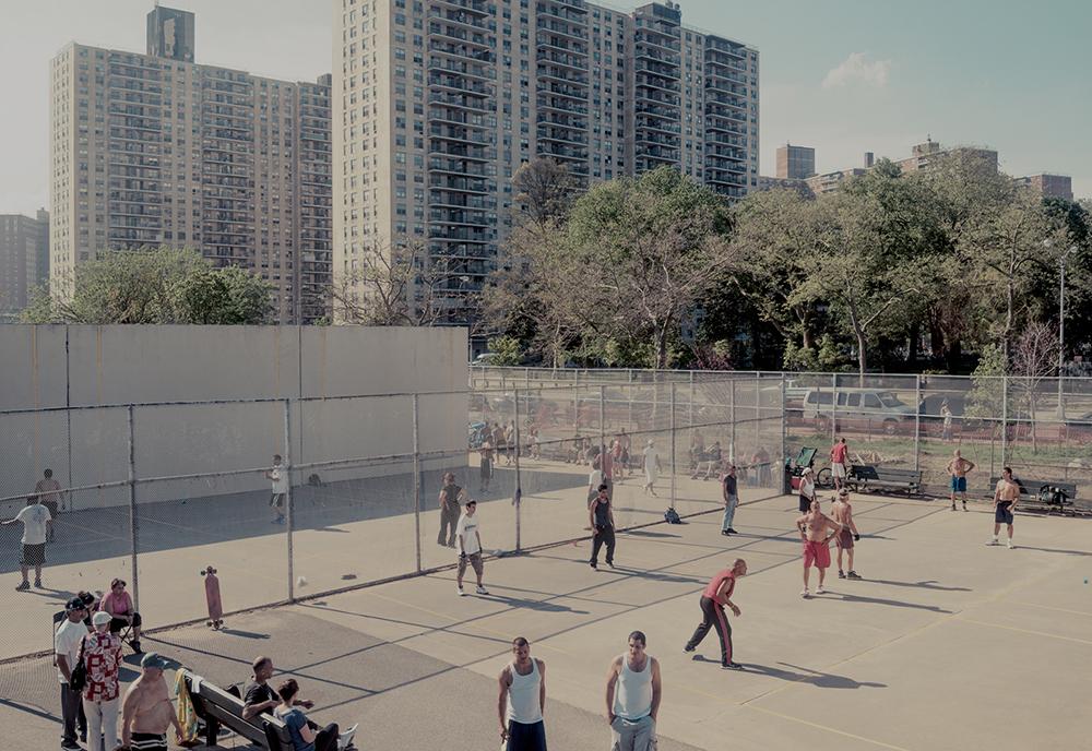 NY Play / Franck Bohbot (7)