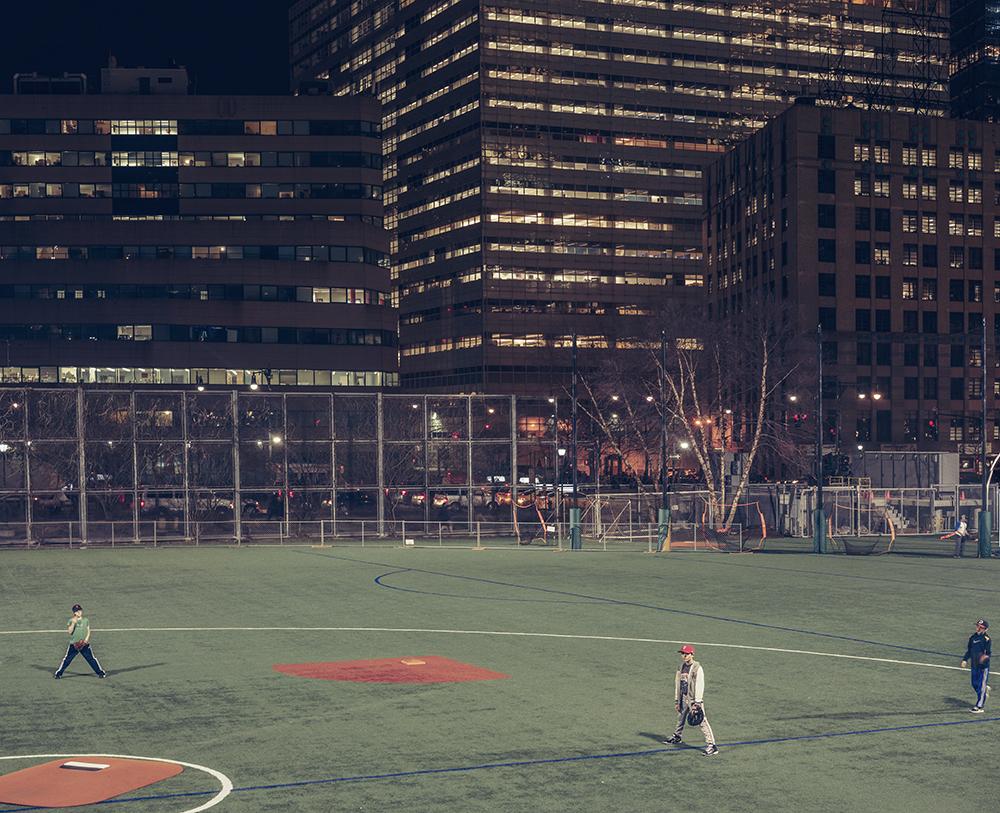 NY Play / Franck Bohbot (6)