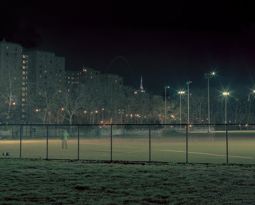 NY Play / Franck Bohbot (2)
