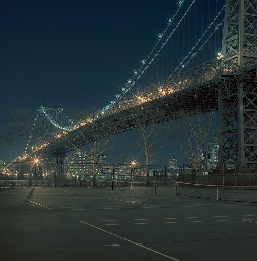 NY Play / Franck Bohbot (1)