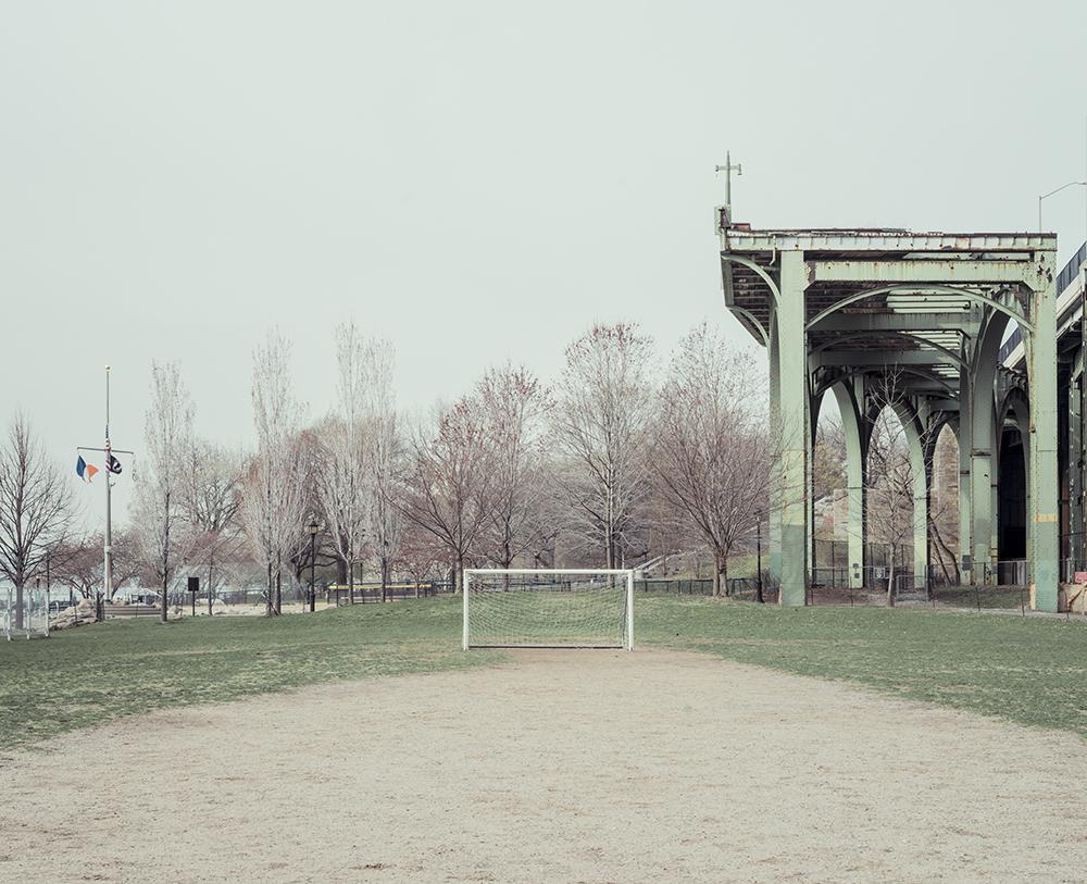 NY Play / Franck Bohbot (15)