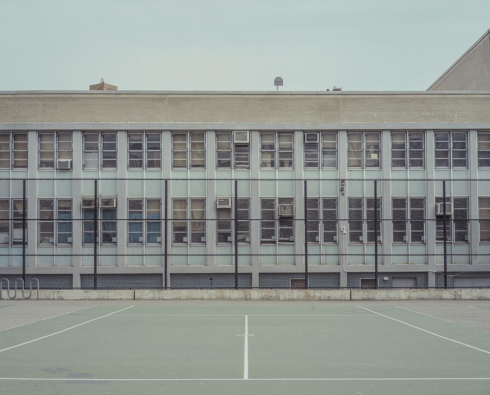 NY Play / Franck Bohbot (14)