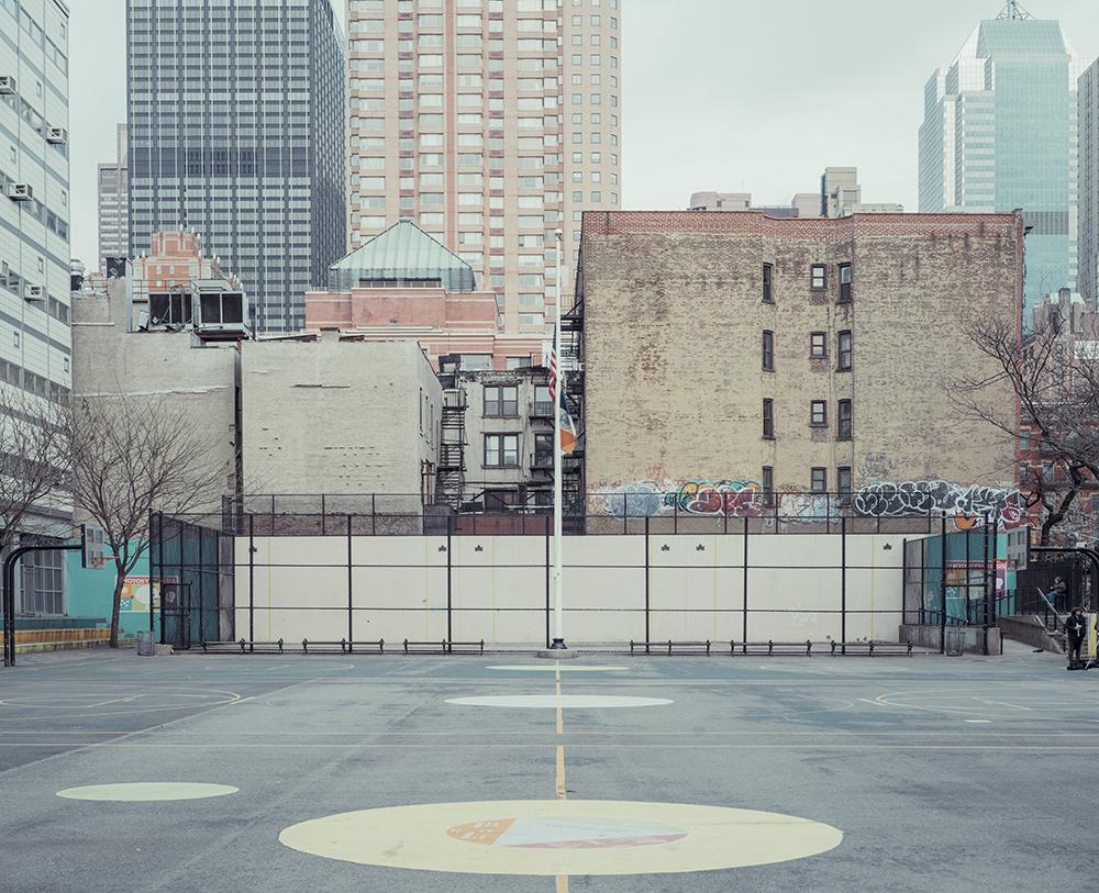 NY Play / Franck Bohbot (12)