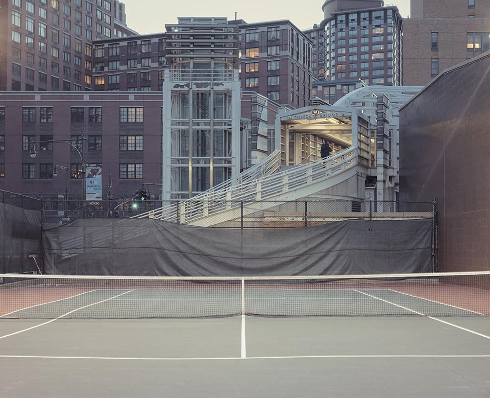 NY Play / Franck Bohbot (11)