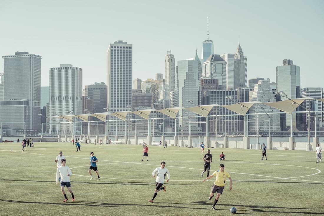 NY Play / Franck Bohbot (8)