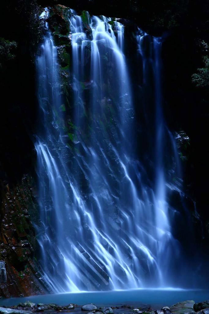 Natural_Light_japan-Takehito_Miyatake-8.jpg