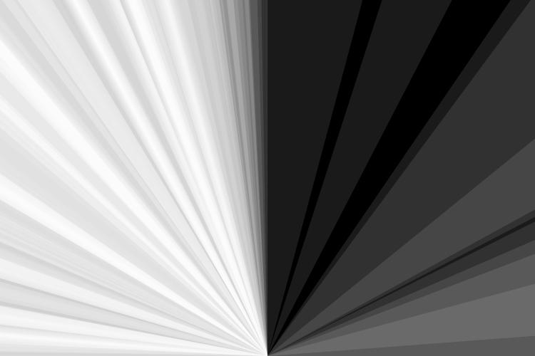 design graphique, affiche, poster, visualisation de données