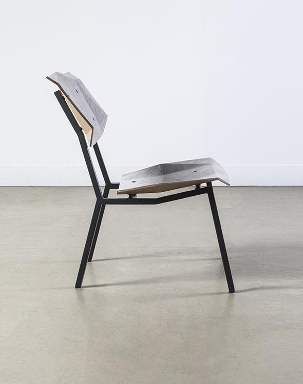 New Hybrids / Studio Mieke Meijer