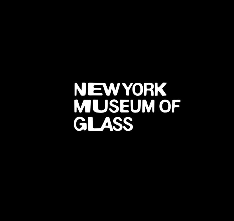New York Museum of Glass / Leo Porto