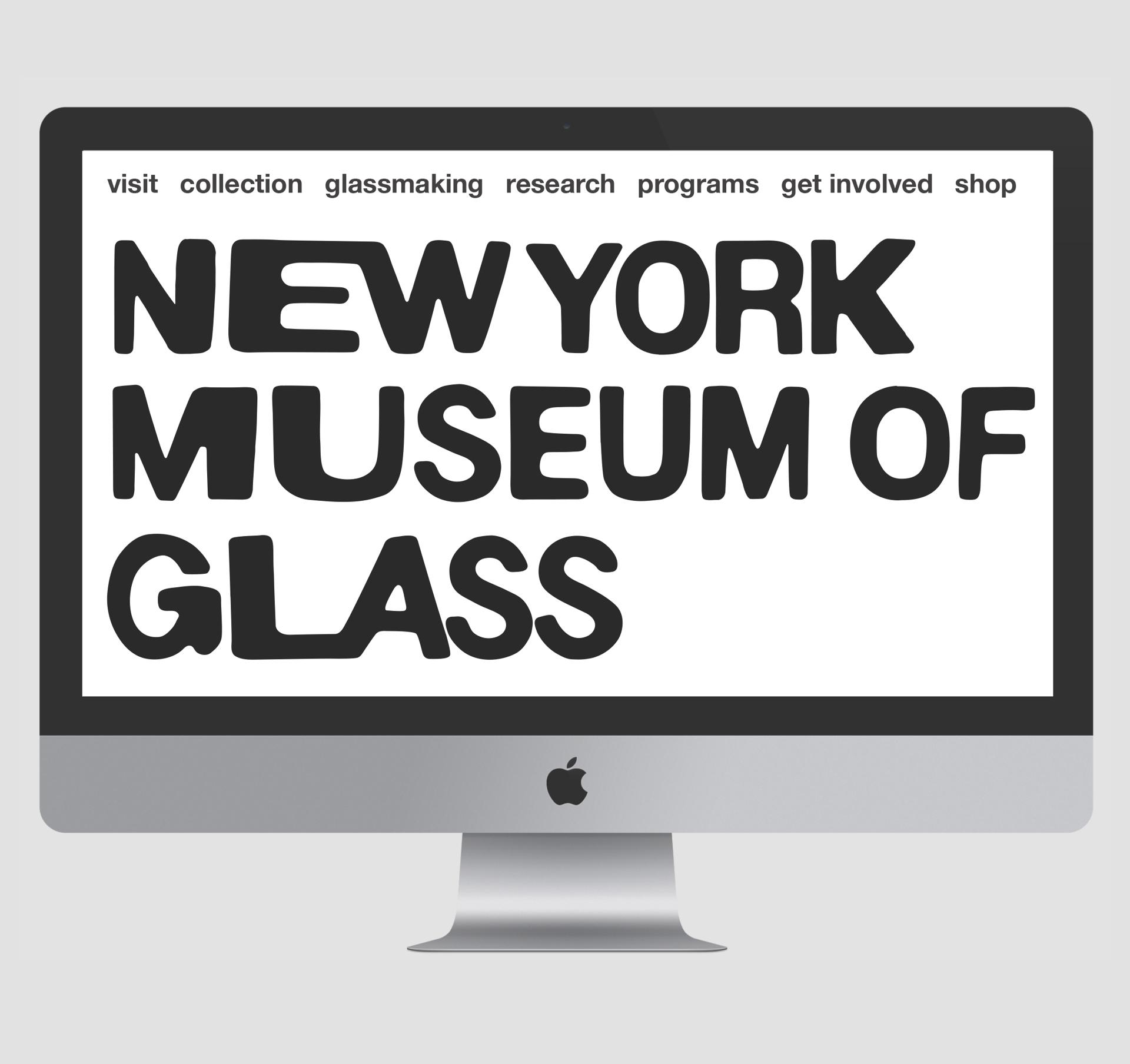 New-York-Museum-of-Glass-Leo-Porto-08.jpg