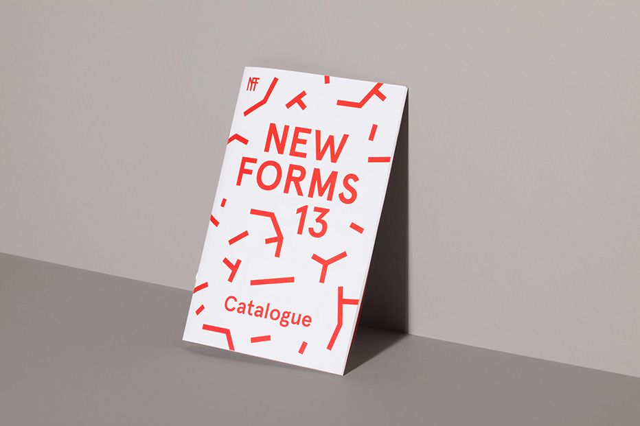 New Forms Festival 13 / Post Projects (16)
