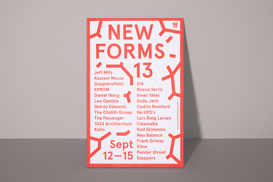 New Forms Festival 13 / Post Projects (5)