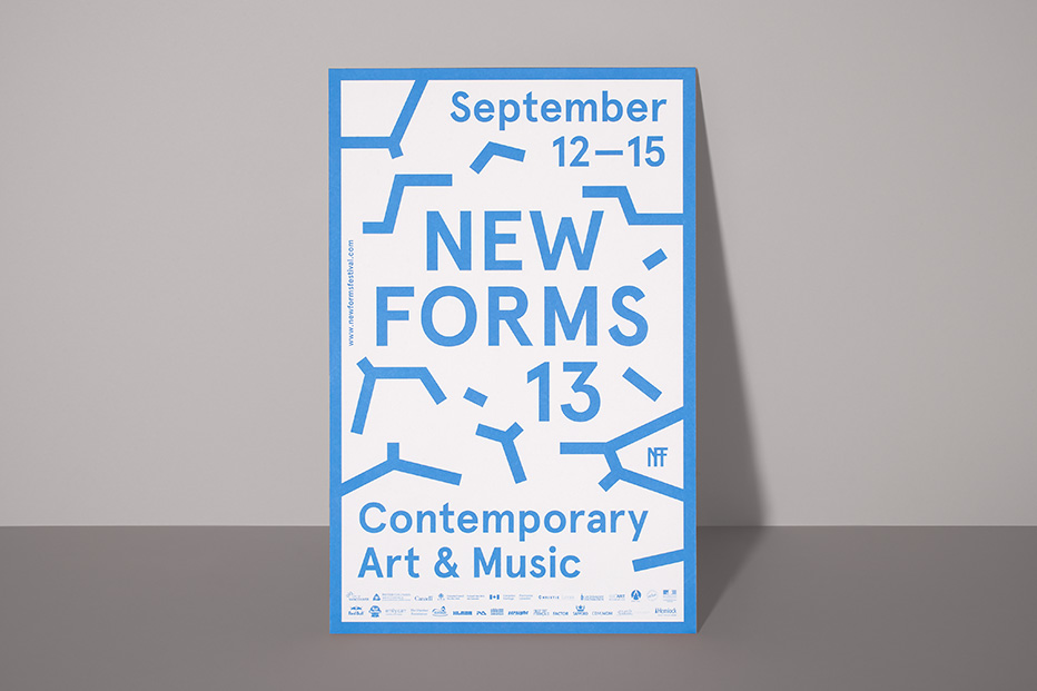 New Forms Festival 13 / Post Projects (4)