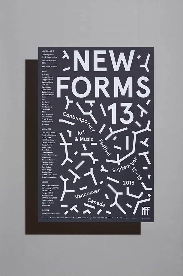 New_Forms_Festival_13-Post_projects-17.png