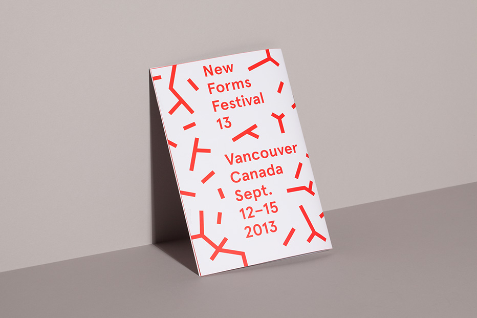 New Forms Festival 13 / Post Projects (15)