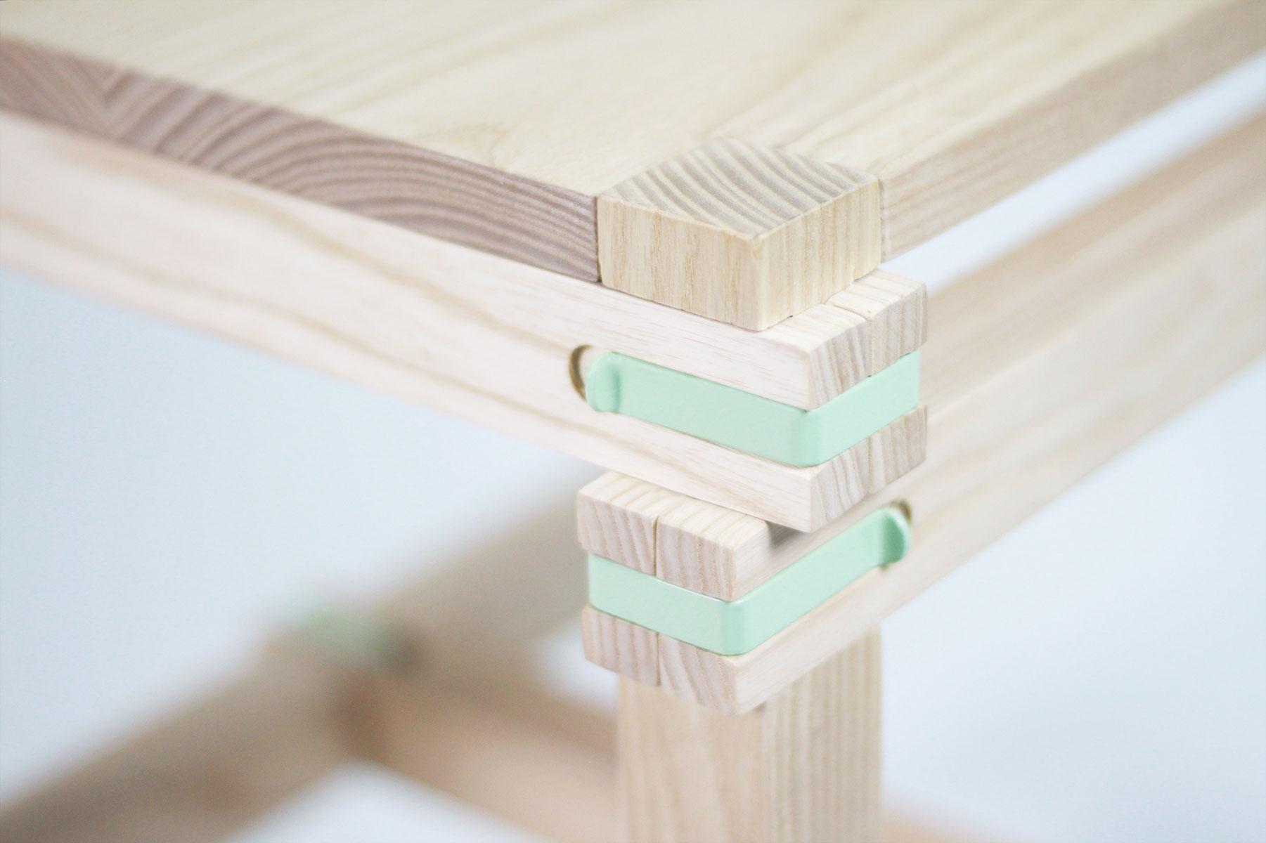Nomadic_Chair-jorge_penades-12.jpg