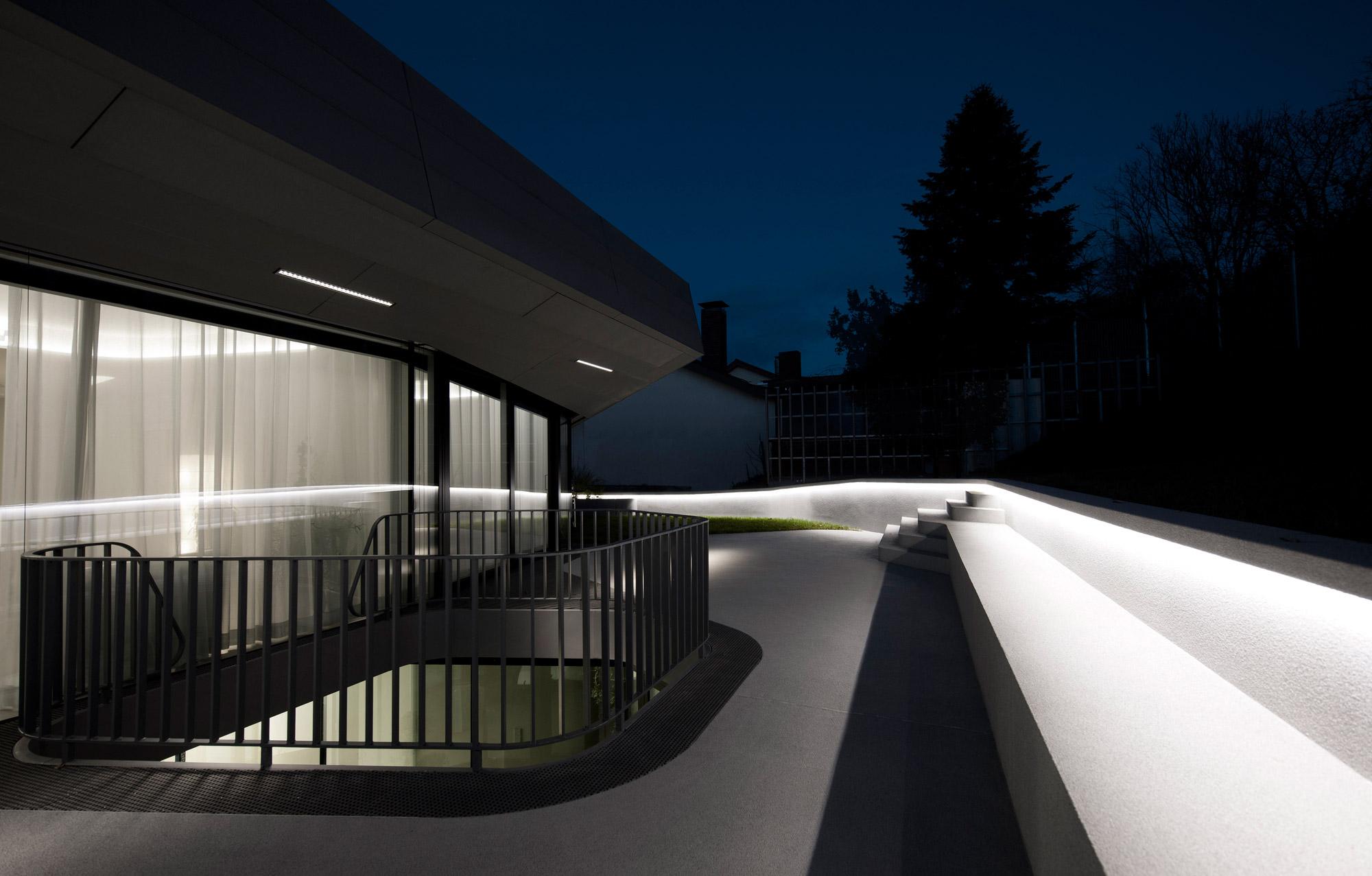 OLS_House-Jurgen_Mayer_h_architects-17.jpg