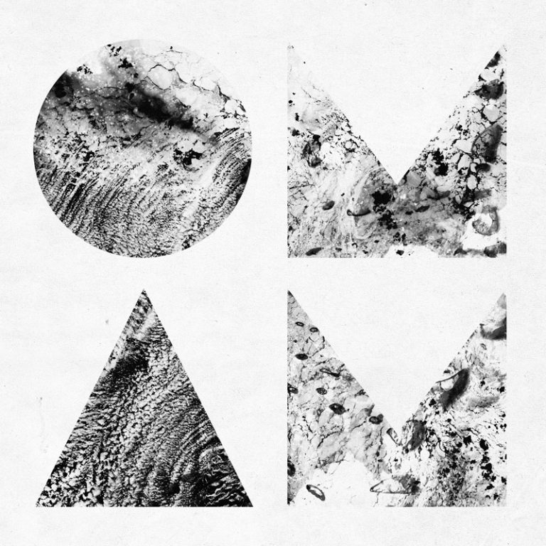 Of Monsters And Men / Leif Podhajsky