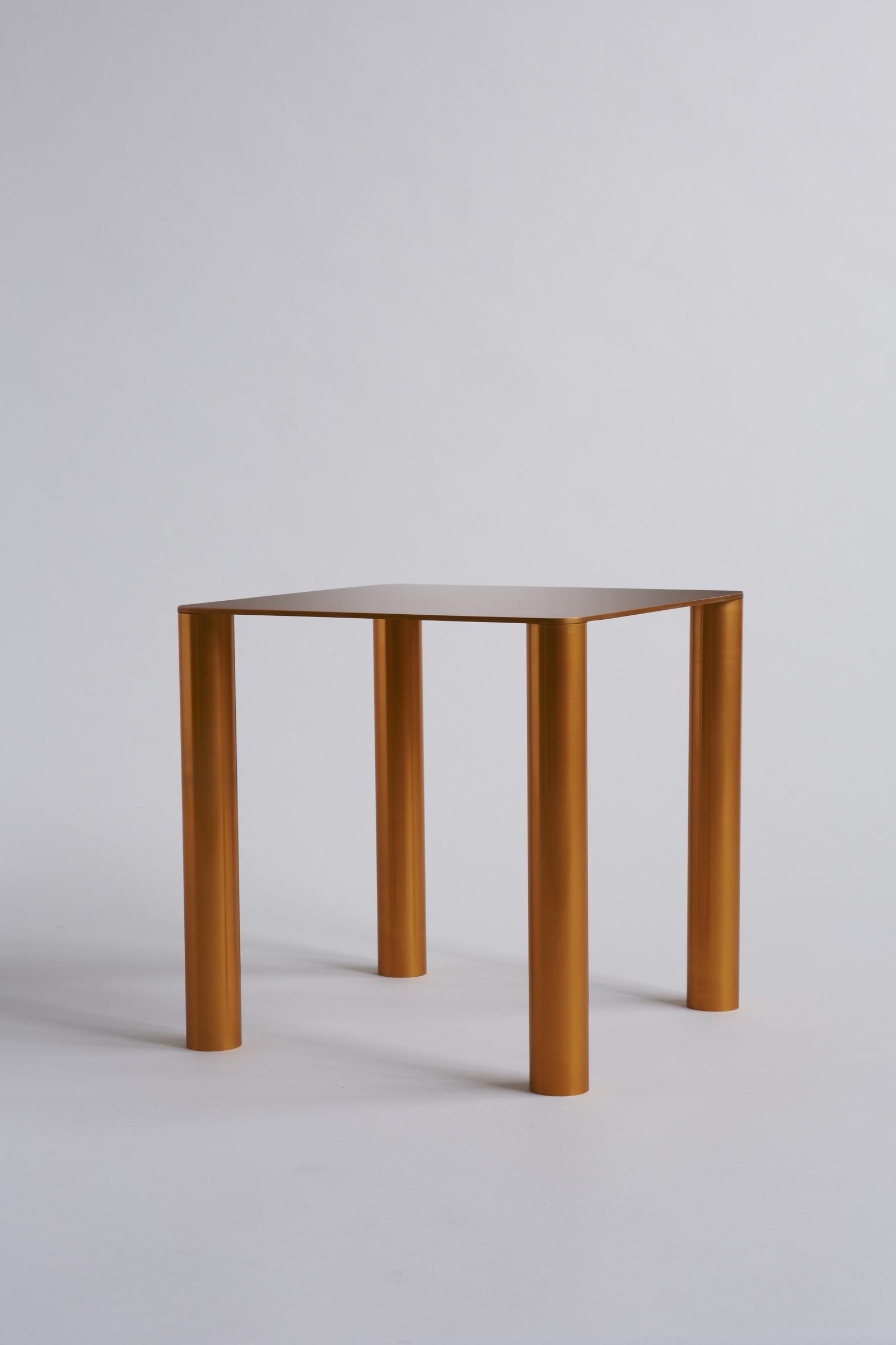 Ornamental Furniture - David Horan