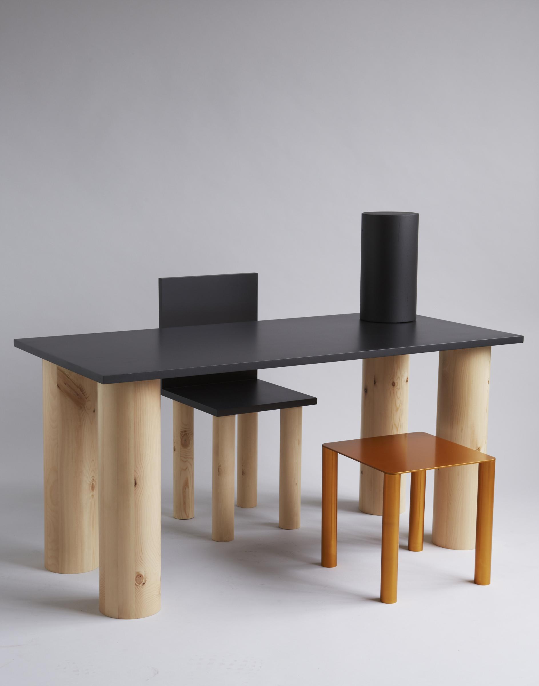Ornamental-Furniture-David-Horan-06.jpg