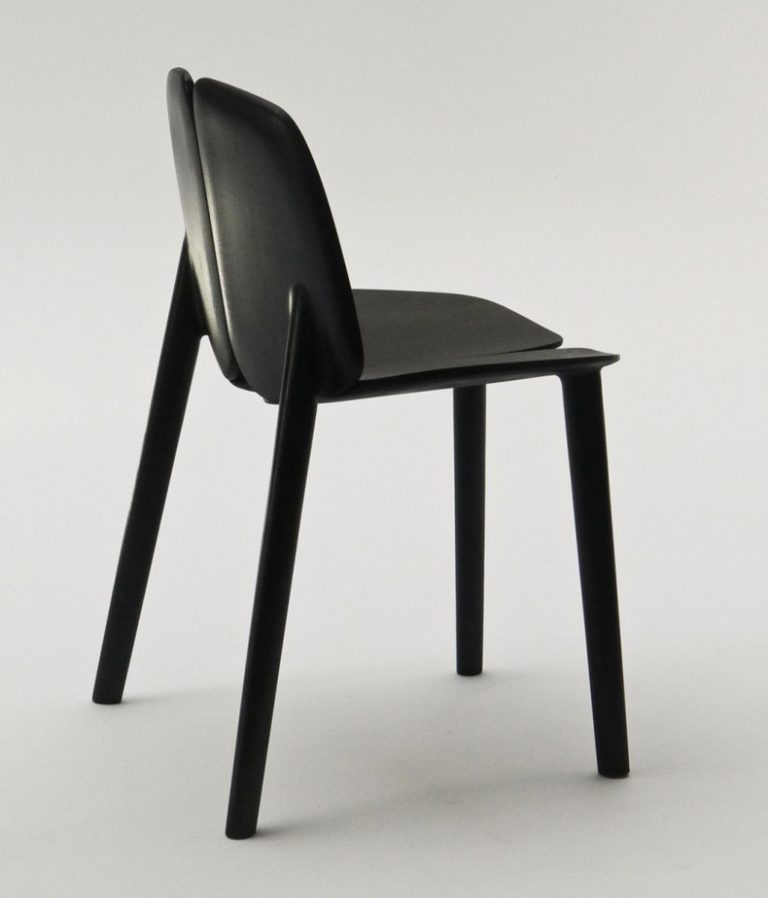 Osso Chair / Bouroullec
