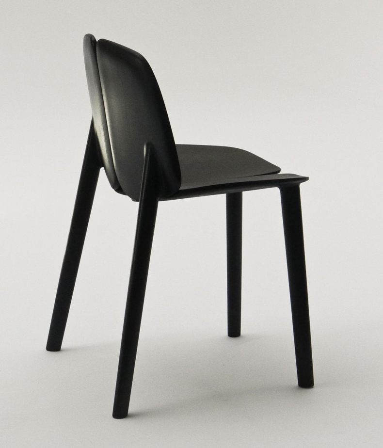 Osso-Chair-2