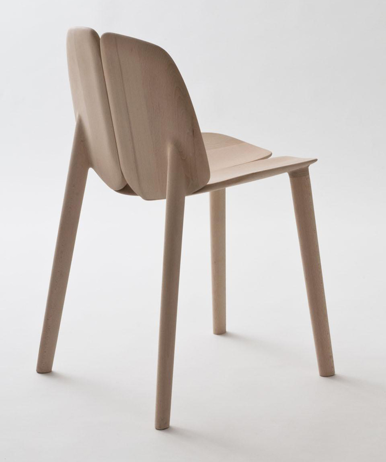 Osso-Chair-3