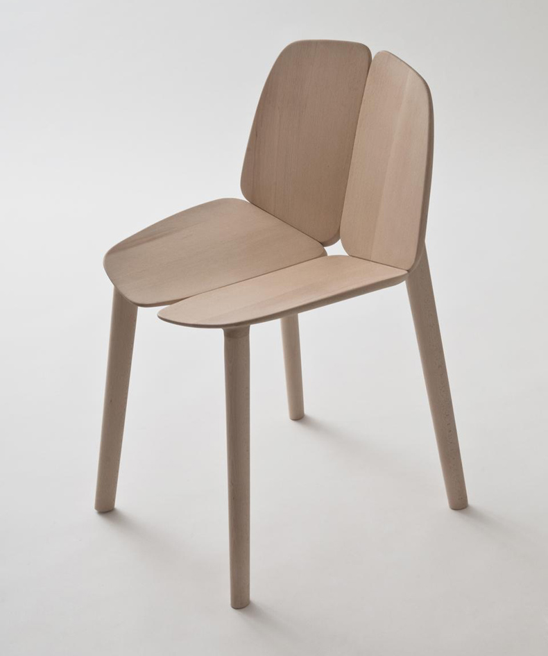 Osso-Chair-4