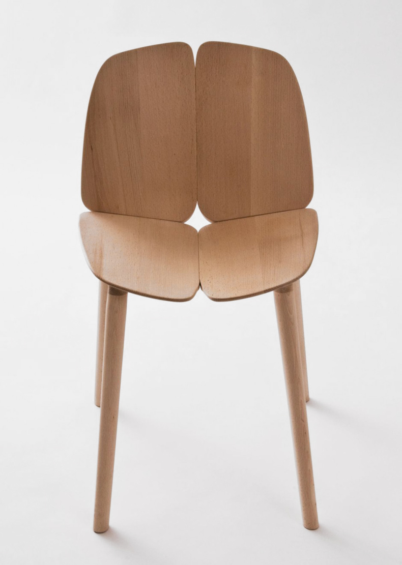 Osso-Chair-5