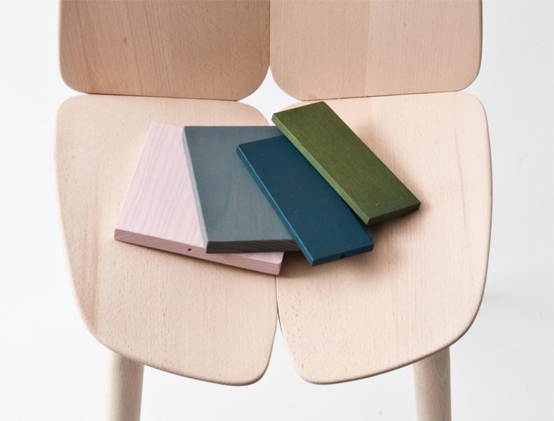 Osso-Chair-5.jpg
