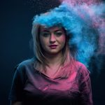 Our Portraits / Ars Thanea