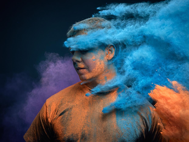 Our Portraits / Ars Thanea (1)