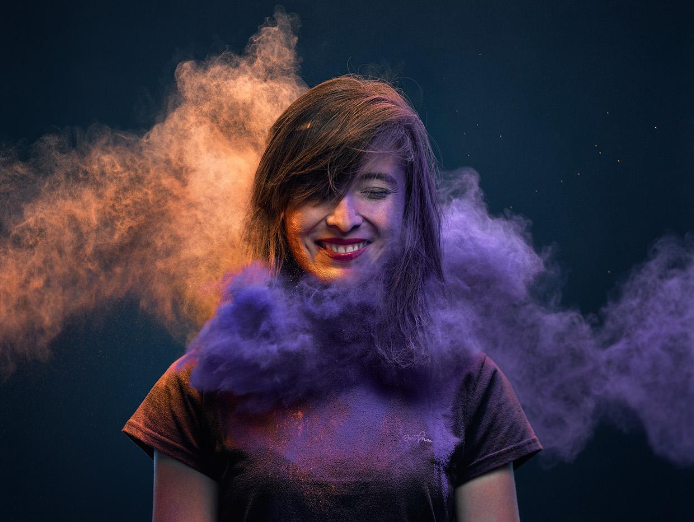 Our Portraits / Ars Thanea (17)