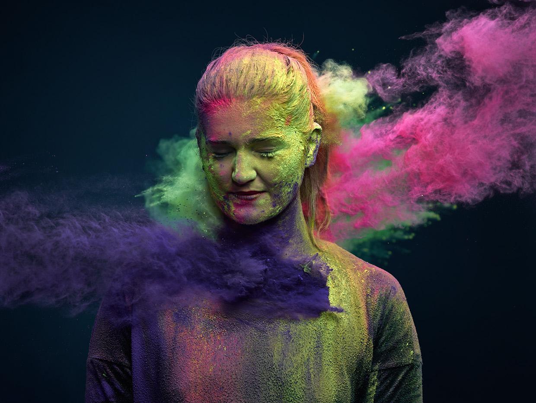 Our Portraits / Ars Thanea (16)