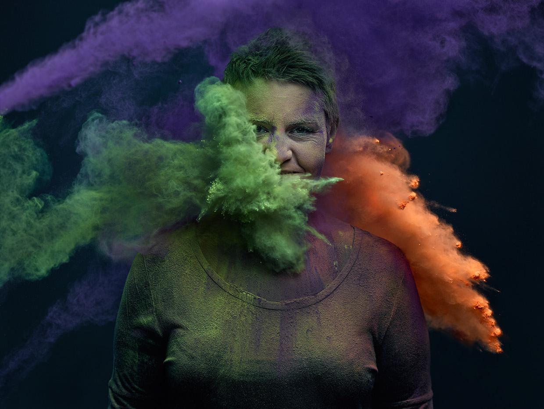 Our Portraits / Ars Thanea (15)