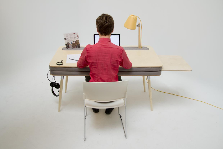 Oxymoron_Desk-Anna_Lotova-4.jpg
