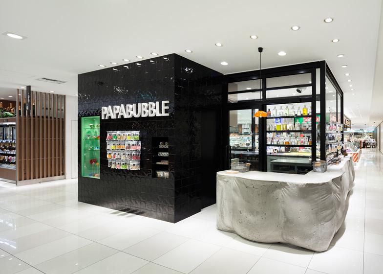Papabubble_Tokyo__Schemata_Architecture_Office_06