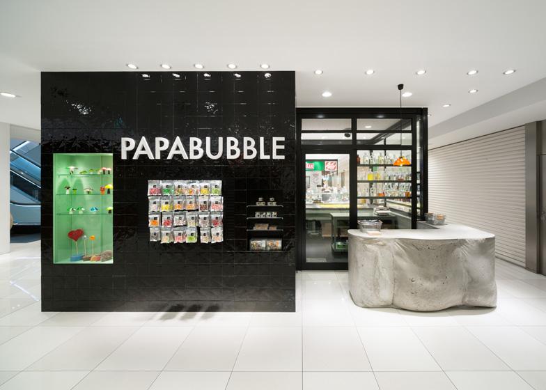 Papabubble_Tokyo__Schemata_Architecture_Office_08.jpeg