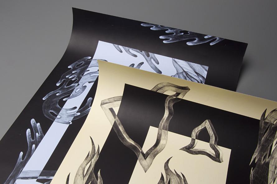 Paper-Cuts-Kasper_Pyndt-5.jpg